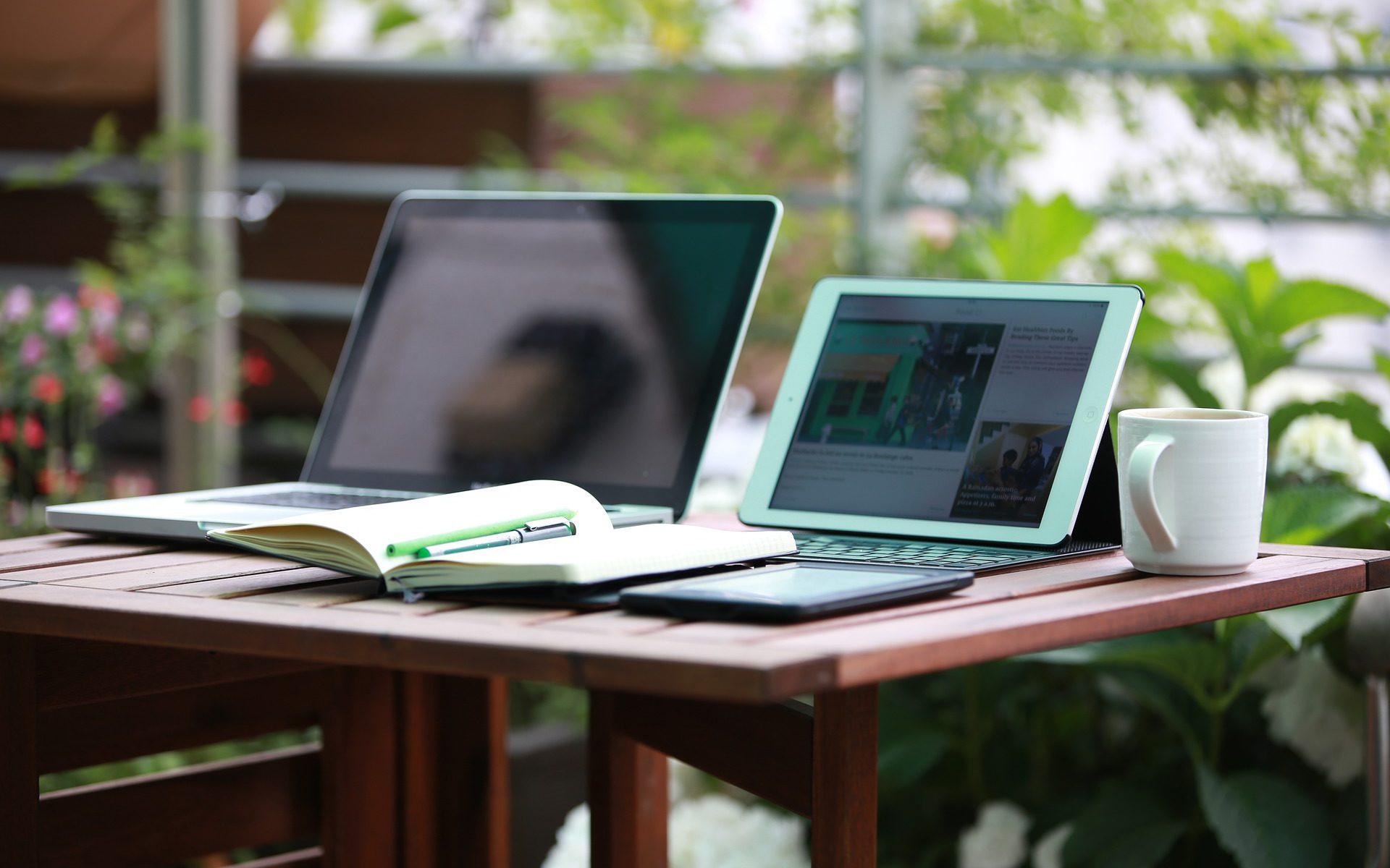 Jenise Cook Freelance Writer Services